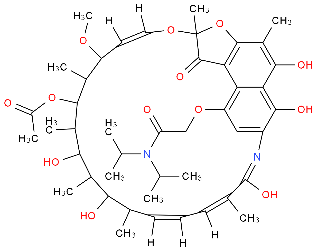 642084-90-0 structure