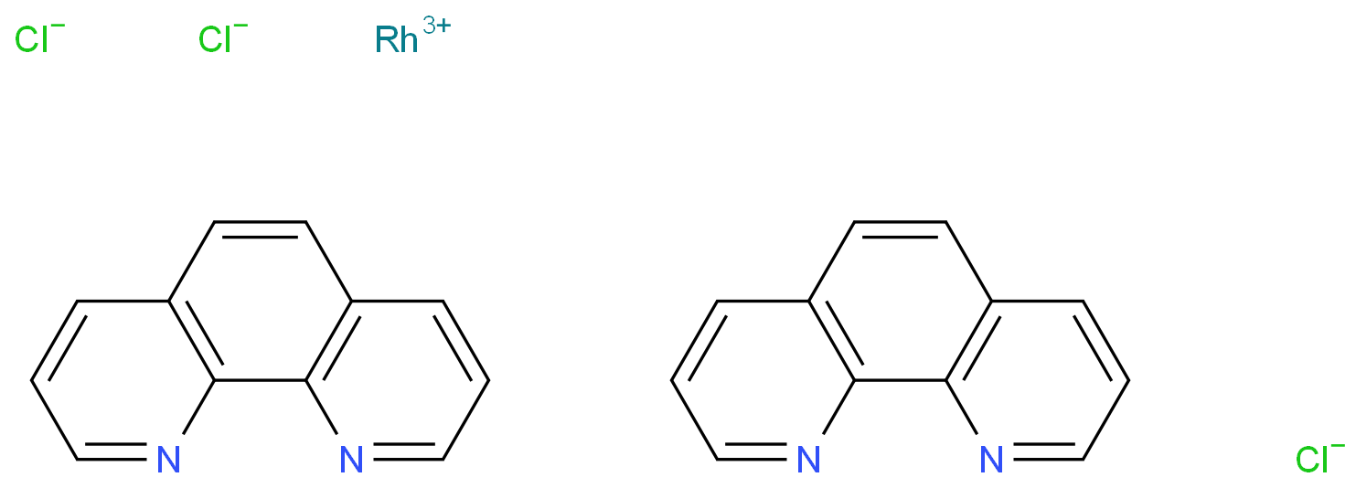 157115-85-0 structure