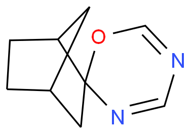 393861-00-2 structure