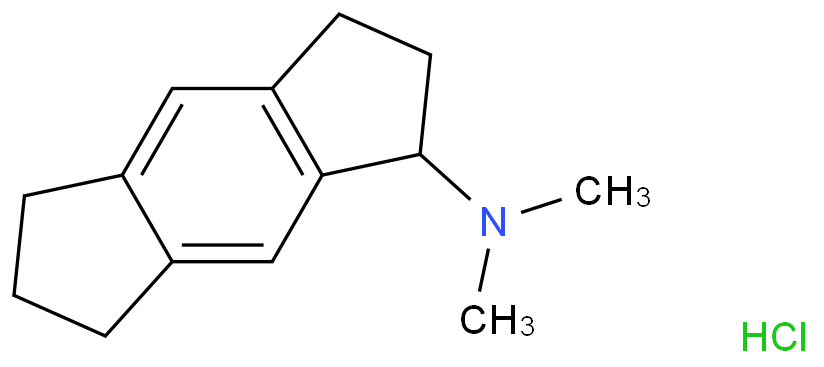 6743-96-0 structure
