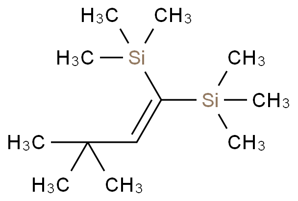 207386-91-2 structure