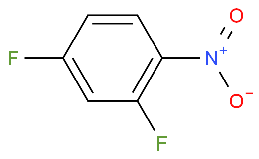 446-35-5 structure