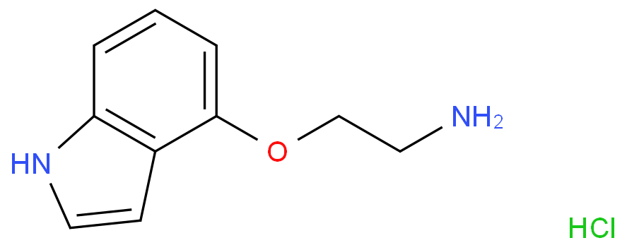 91374-26-4 structure