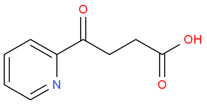 1332-58-7 structure