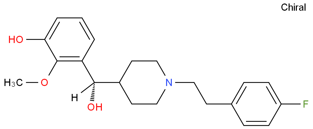 96850-30-5 structure