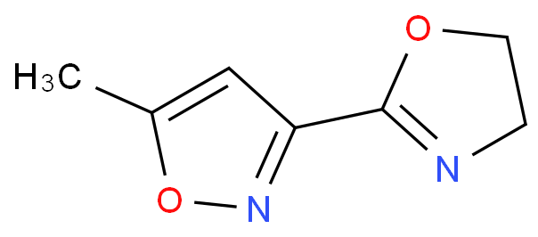 7186-53-0 structure