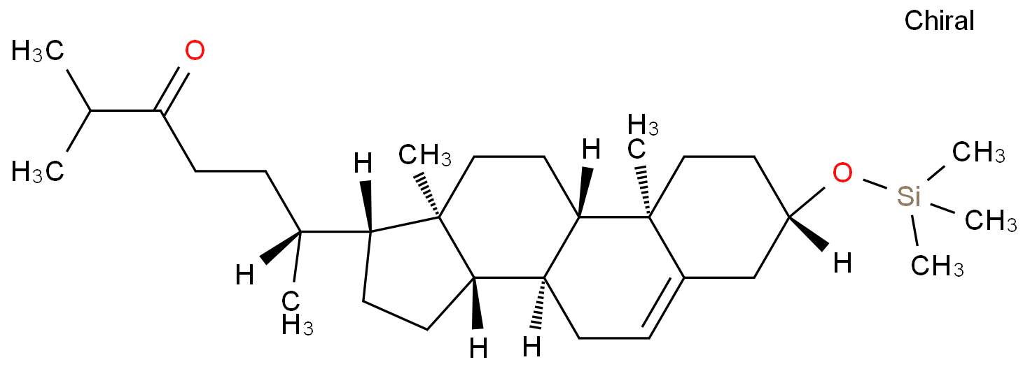 9030-66-4 structure
