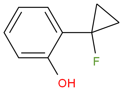 68953-96-8 structure