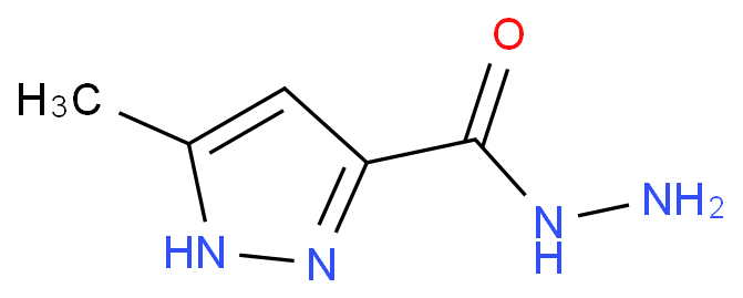 40535-14-6 structure
