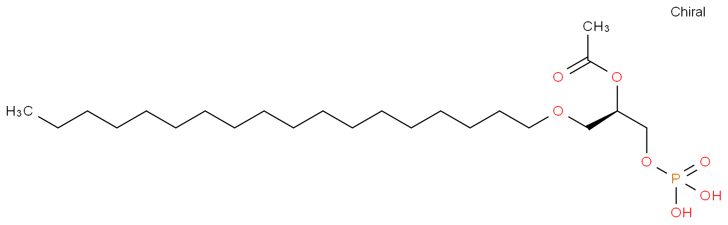 1470-99-1 structure