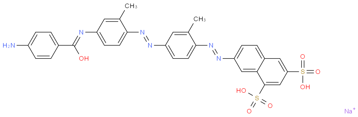 261763-13-7 structure