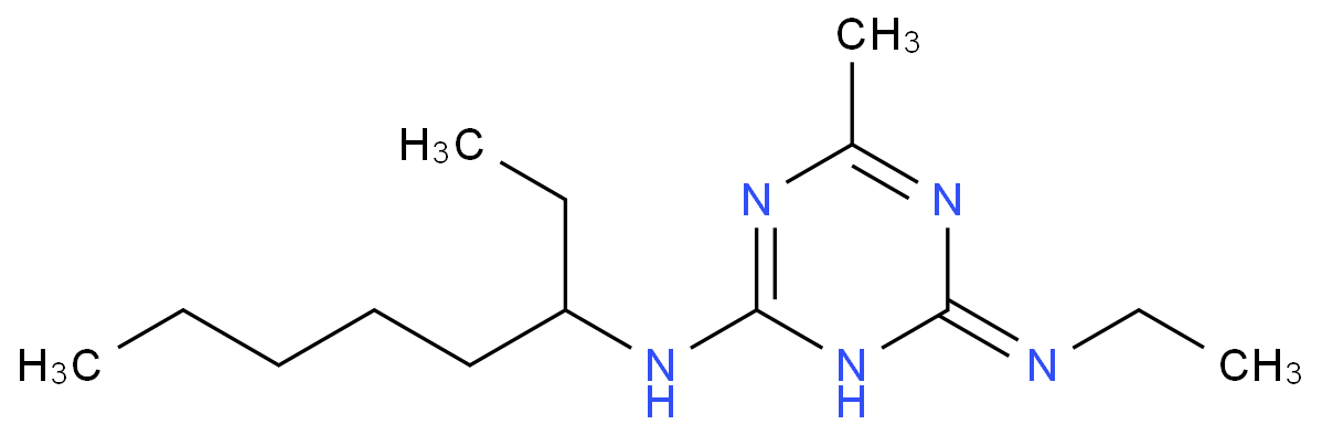 20882-04-6 structure