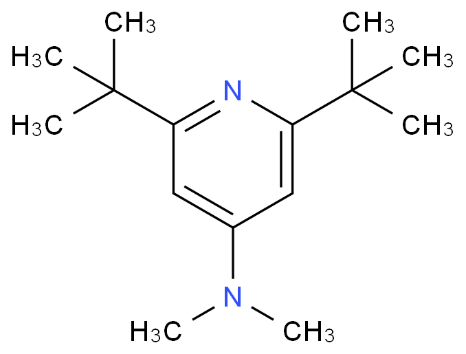 38222-90-1 structure