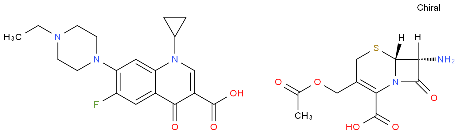 191470-04-9 structure