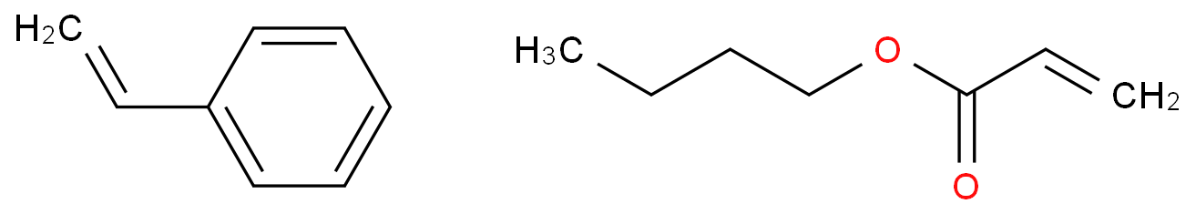 143-67-9 structure