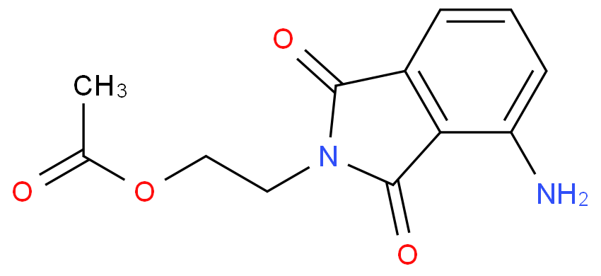 519019-57-9 structure