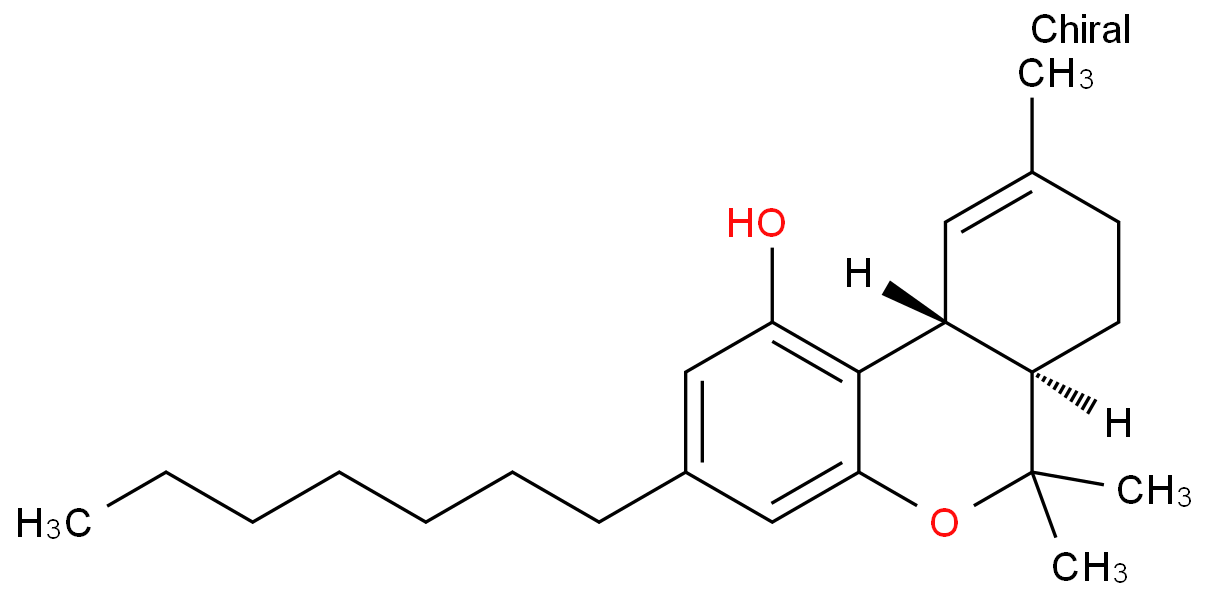 70185-87-4 structure