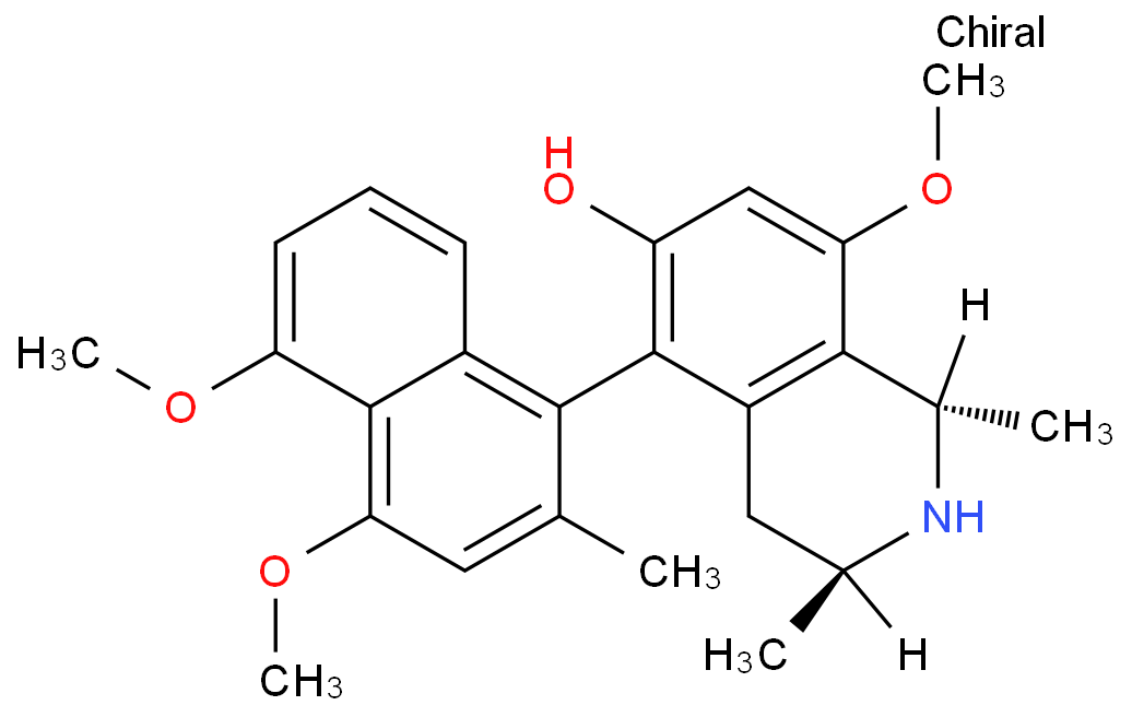 809239-90-5 structure