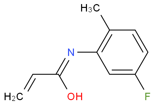144978-35-8 structure