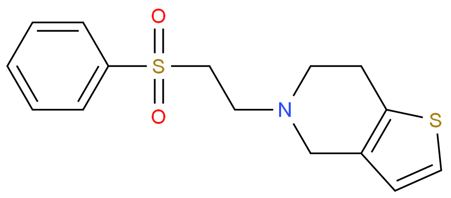 103900-77-2 structure
