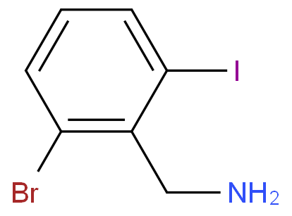 13474-25-4 structure