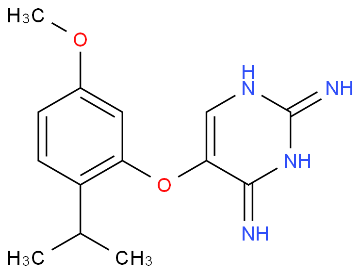 54231-44-6 structure