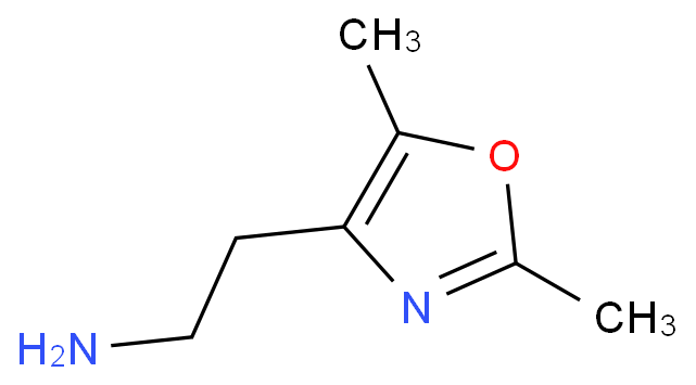 175205-85-3 structure