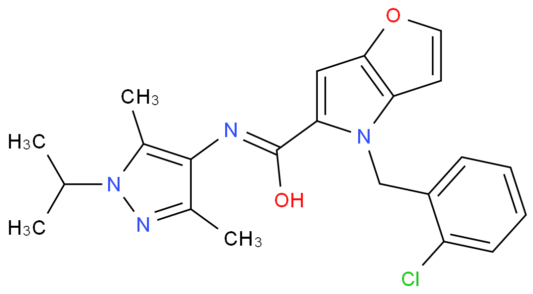 53251-94-8 structure