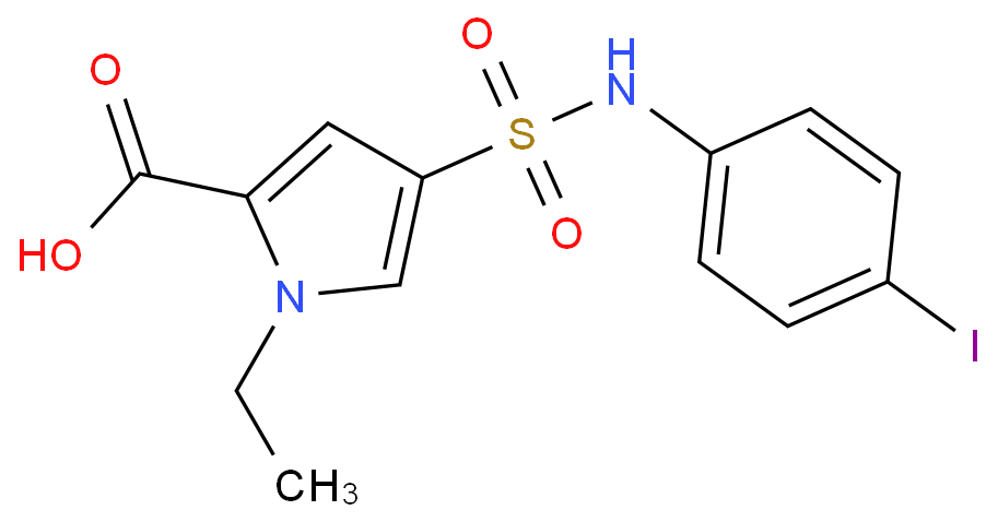 59414-23-2 structure