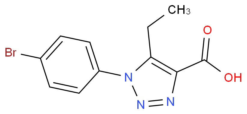 93127-75-4 structure
