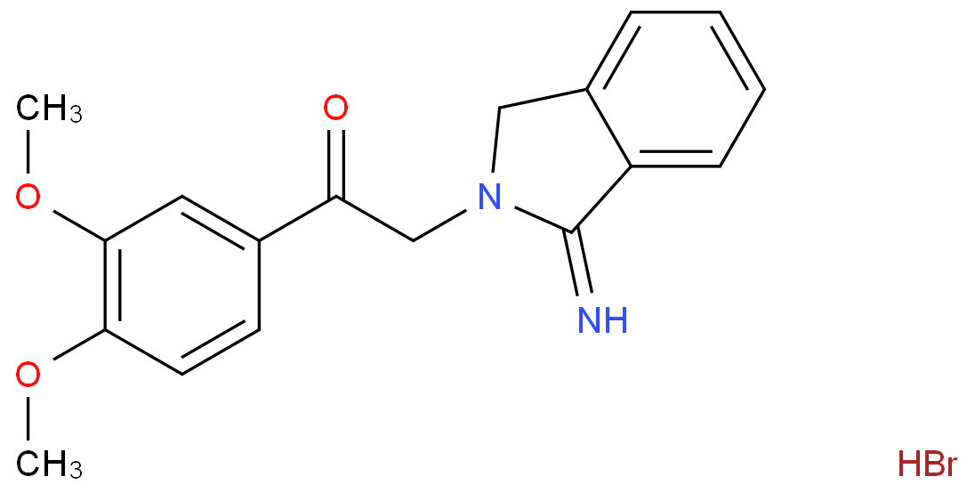 199-54-2 structure
