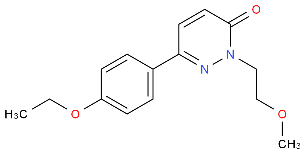 76539-64-5 structure