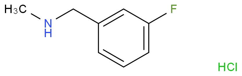 90389-40-5 structure