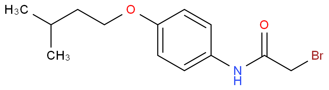 487-99-0 structure