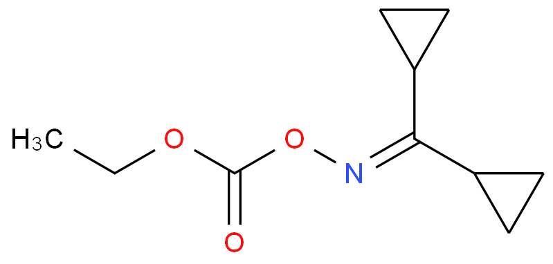 4430-49-3 structure