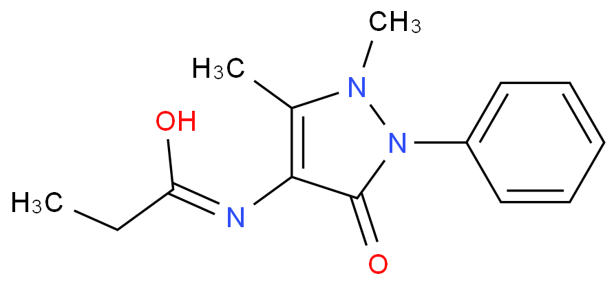 39136-61-3 structure