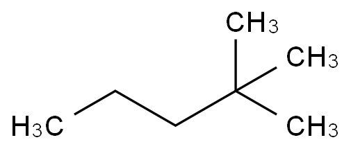 74340-06-0 structure