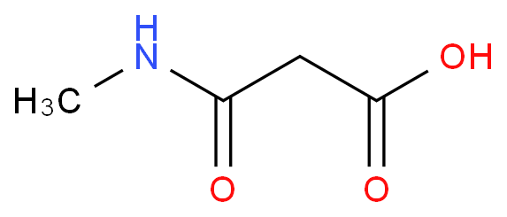 1062161-90-3 structure