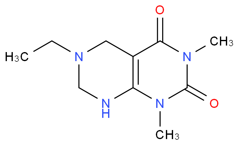 133492-69-0 structure