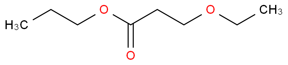 668-45-1 structure