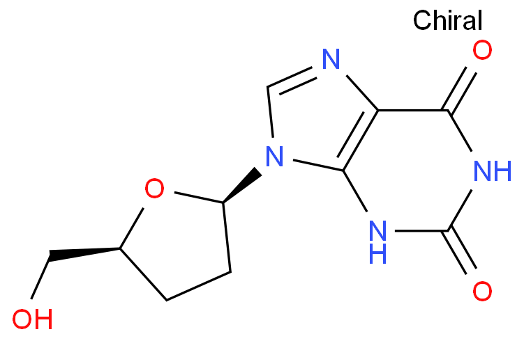 132194-28-6 structure