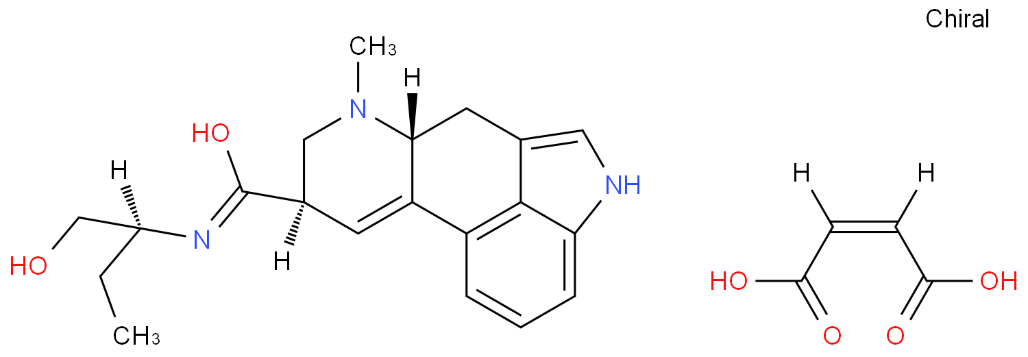 57432-61-8 structure