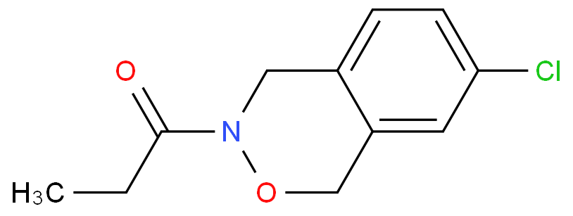 77-74-7 structure