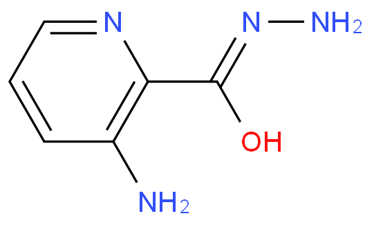 3303-28-4 structure