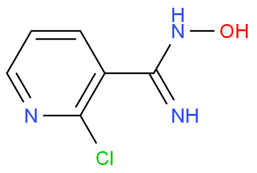 468068-58-8 structure