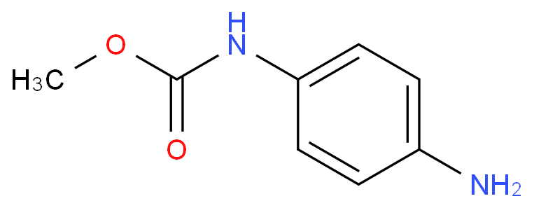 676327-00-7 structure