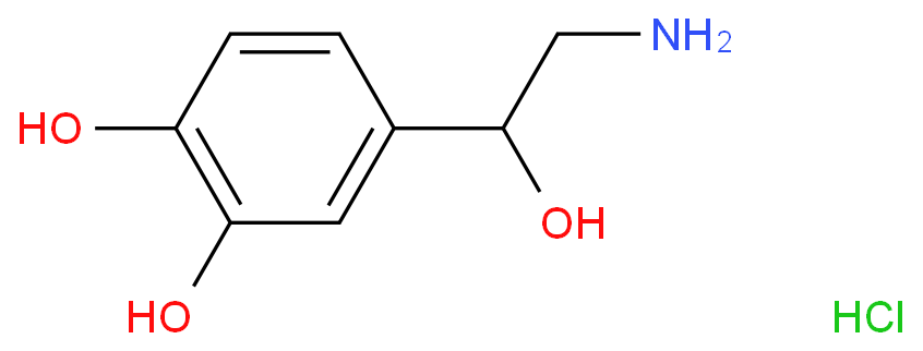 55-27-6 structure