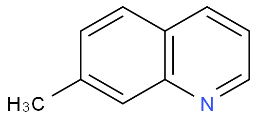 612-60-2 structure
