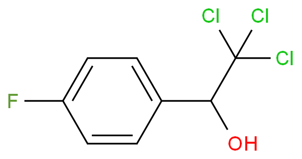 15027-13-1 structure