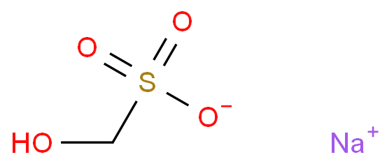 870-72-4 structure